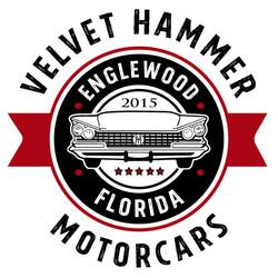 velvet_hammer_motorcars-pic-5048916401812735611-1600x1200