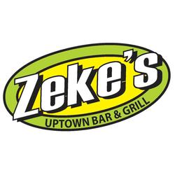 Zekes
