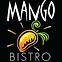 mangoBistro.png