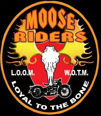 Mooseriders1933.com