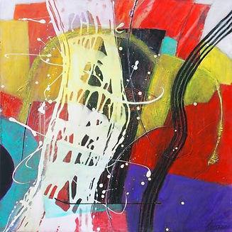 Galerie Perkins Paule Levesque 004 Danvi