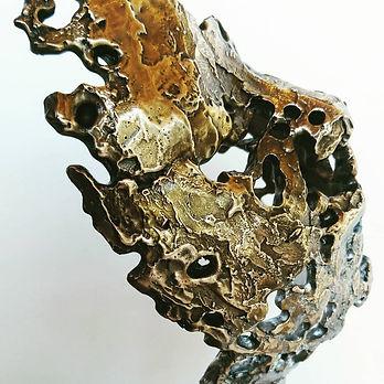Galerie Perkins Carole Hebert 005 Danvil