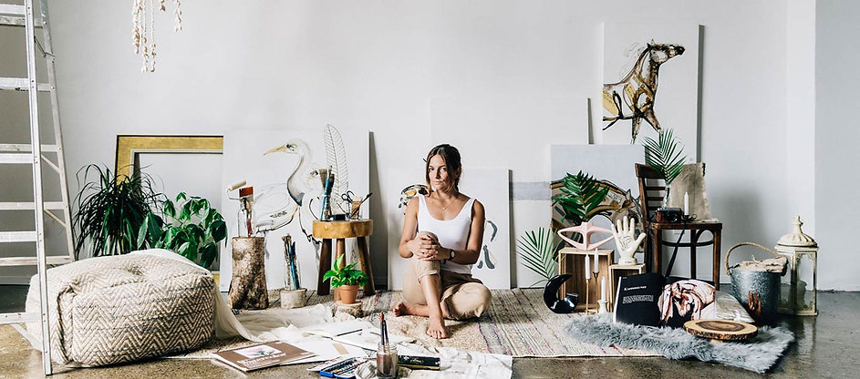 Galerie Perkins Jessica Potenza 004 Danv