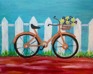 Bike - S12