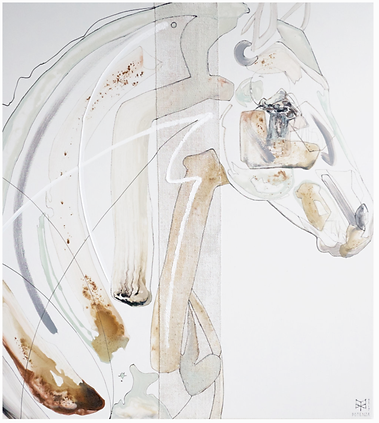 Galerie Perkins Jessica Potenza 001 Danv