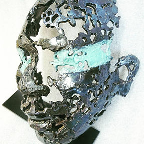 Galerie Perkins Carole Hebert 004 Danvil