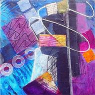 Galerie Perkins Paule Levesque 003 Danvi