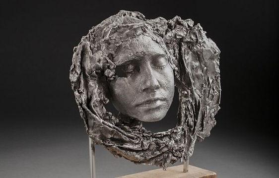 Galerie Perkins Noel-Ange Coderre 002 Da