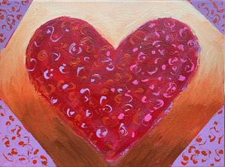 It's the season of Love -1