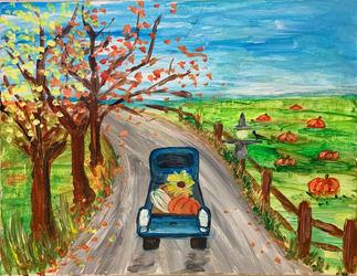 Pumpkin Truck H.jpg