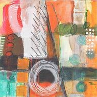 Galerie Perkins Paule Levesque 002 Danvi