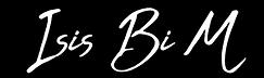 Isis-Bi-M.png