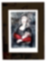 5) Money Lisa 20x30 Antra.jpg