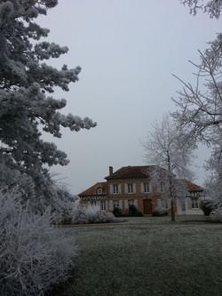 chambre-hote-eure-neige