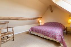 gite-vallee-normandie-chambre-location-vacances