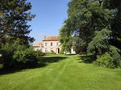 Location-gite-normandie-eure-1