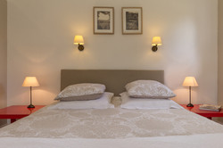 chambre-hote-normandie-zoom-lit