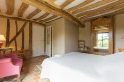 gite-vallee-normandie-chambre-location-saisonniere