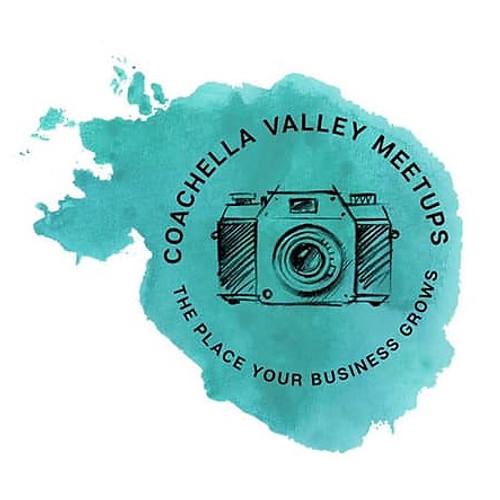 Coachella Valley Meetups