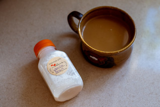 Milk Made Coffee Creamer