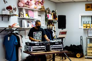 DJ Erineil