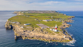 A Guide to the Isle of Portland