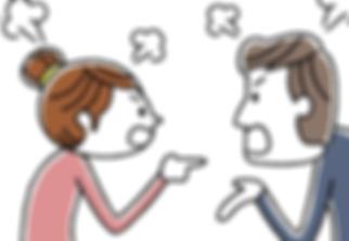 Sophrologie 84 hypnose 84 process com sophrologie hypnose 84 communication evacuer la colére et mieux communiquer dispute enfant et conjoint travail sur le conscient et l inconscient