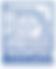 Capture d'écran 2020-01-27 à 15.41.26.pn