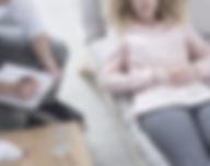 hypnose 84 sophrologie 84 douleurs chroniques fybromyalgie gestion du poids sommeil phobies peurs anxietés traumatismes communication adolescent TDH travail de l inconscient