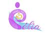 l'essence des maux sophroloie et hypnose Myriam Fresse infertilité fertilité grossesse accouchement PMA accompagnement adulte enfant et adolescents