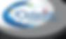 Capture d'écran 2020-01-27 à 15.41.07.pn