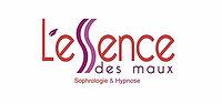 sophrologie et hypnoe pertuis 84 myriam Fresse la tour d'aigues lourmarin venelle aix en provence gestion du stress sommeil adulte enfants adolescent