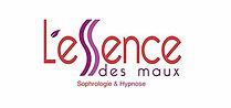 Myriam Fresse hypnose et sophrologie Pertuis 84 gestion du stress PMA douleur chroniques maternite stress et anxiete amelioration du sommeil