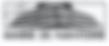 Capture d'écran 2020-01-27 à 15.41.40.pn