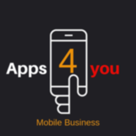 LOGO NEGRO APPS4YOU.png