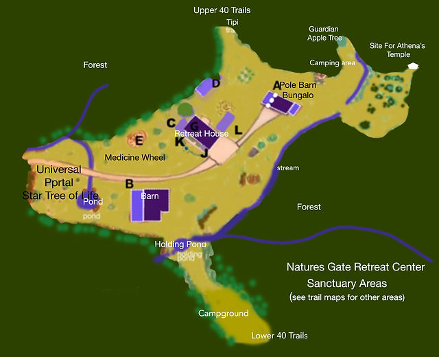NG Sancuary Areas.jpg