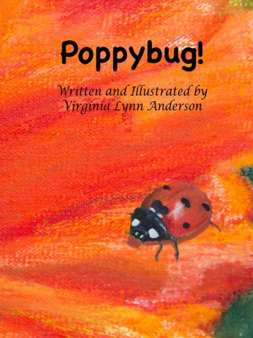 Poppybug!