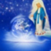 Ma Donna birthing new earth .jpg