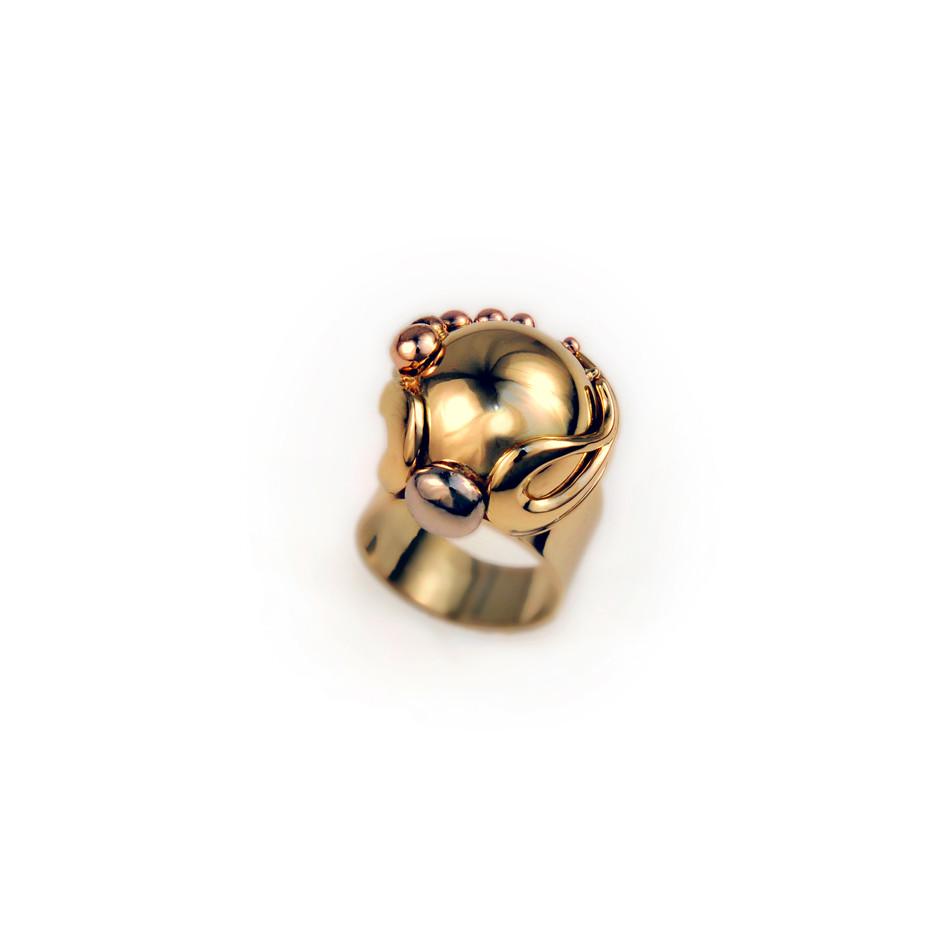 טבעת 9.jpg