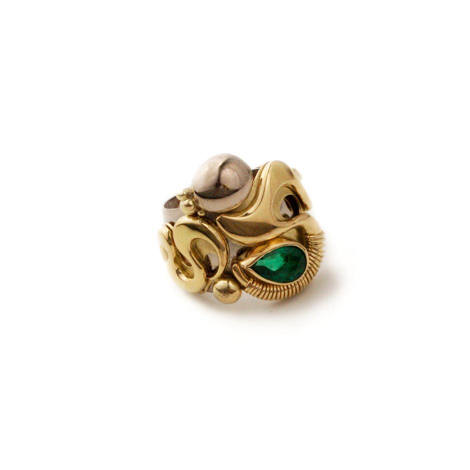 טבעת 1.jpg