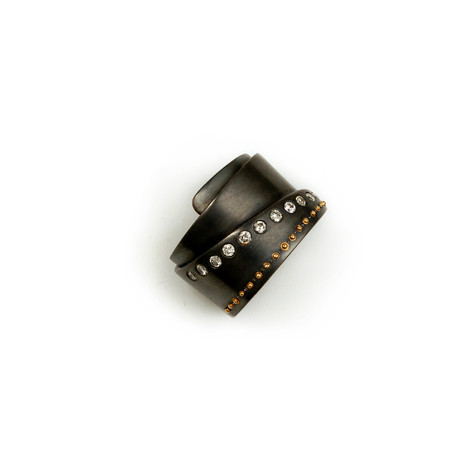 טבעת 5.jpg