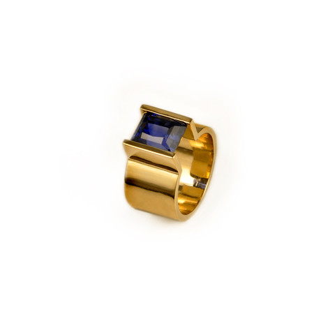 טבעת 2.jpg