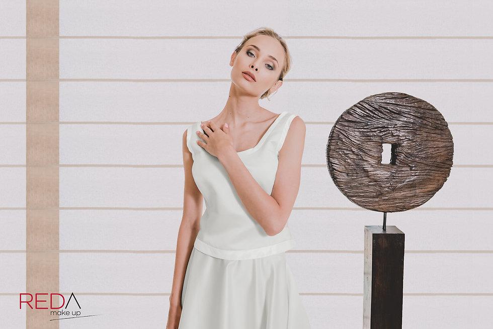 Bridal makeup model1.jpg