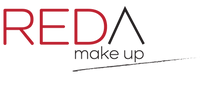 Reda Logo without circle300.png