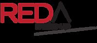 Reda Logo without circle300.png