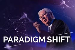 Paradigm Shift January 24 - 26