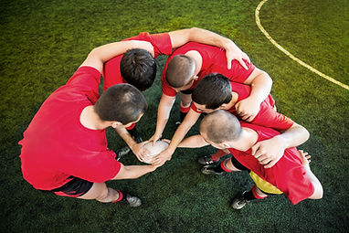School Sports Extra curricula education