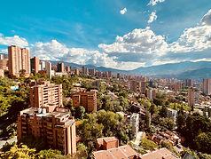 Daniel Vargas Photographer Medellin.jpg