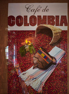 Cafe de Colombia.jpg