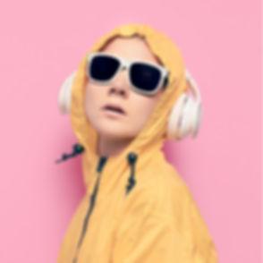 Listening%20to%20music_edited.jpg